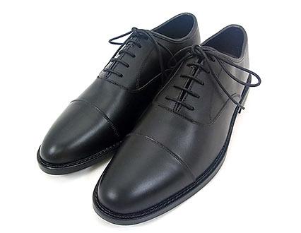 銀座ワシントン紳士靴2