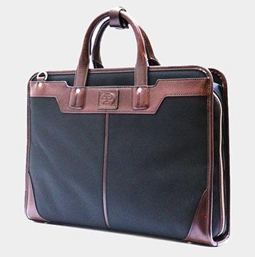 クリードビジネスバッグ1