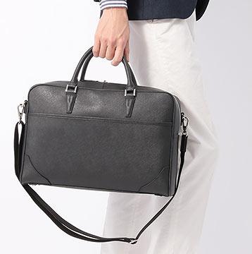 スーツカンパニービジネスバッグ3
