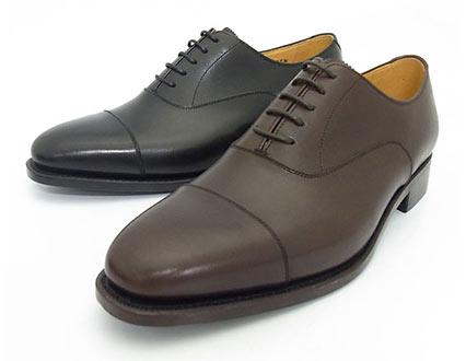 銀座ワシントン紳士靴3