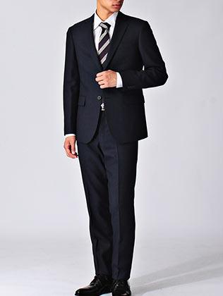 タケオキクチスーツ1
