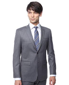 ニューヨーカースーツ2