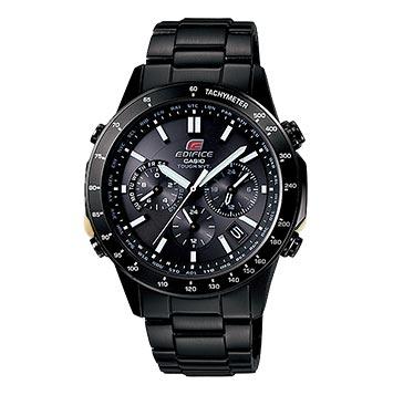 エディフィス腕時計2