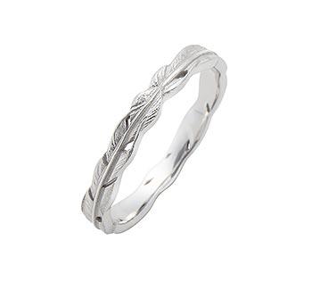 ファイブサーティーパーク指輪1