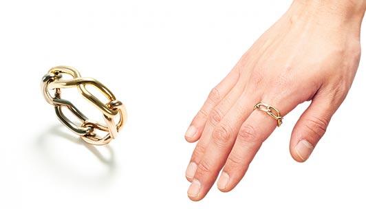 マーズ指輪3