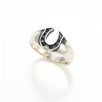 マーズ指輪2