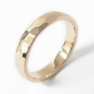 シンパシーオブソウル指輪1