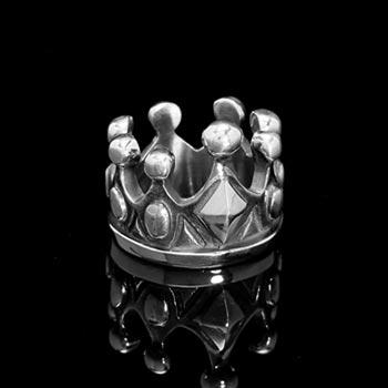 SJX指輪2