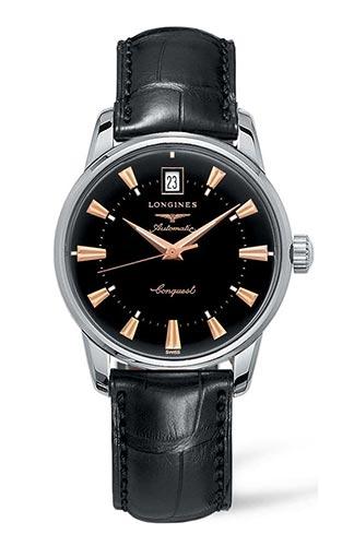 wholesale dealer 36f51 f1b28 手首が細い男性も似合う!小さいブランド腕時計【35mm~38mm ...