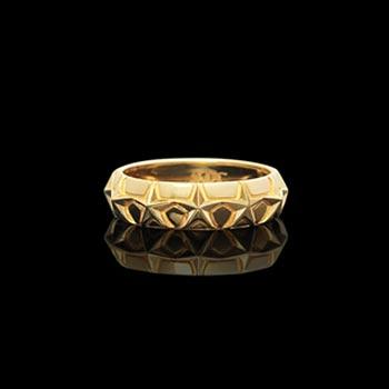 SJX指輪1