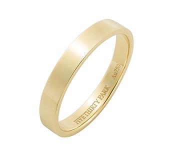 ファイブサーティーパーク指輪2