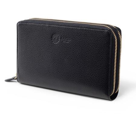 ガンゾ財布3