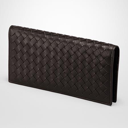 ボッテガ財布3