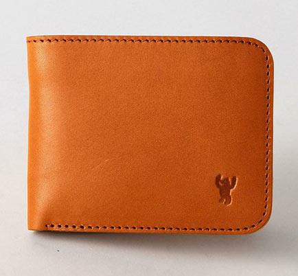 b8a873b25559 10代男性に人気の財布ブランドランキング!おすすめ財布30選も紹介 ...