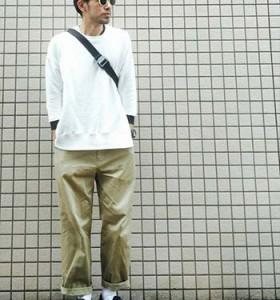 KEEN5