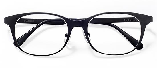 白山眼鏡店1