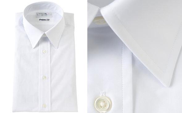 鎌倉シャツワイシャツ