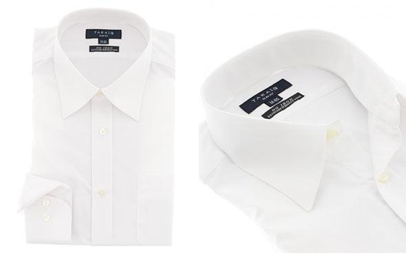 タカキューワイシャツ
