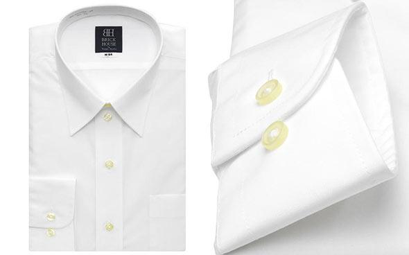 東京シャツワイシャツ