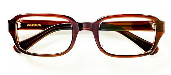 白山眼鏡店3