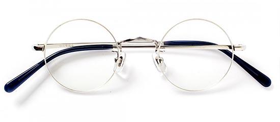白山眼鏡店2