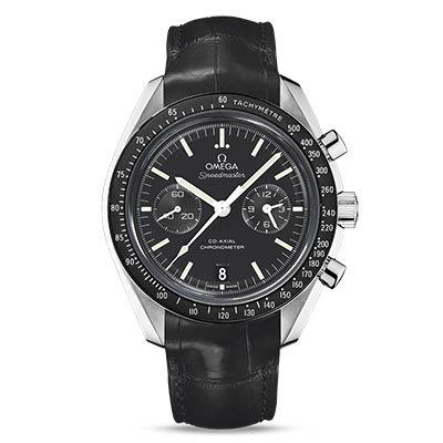 8d87d3ed18 完全版】メンズ腕時計の人気ブランドランキング60選【国別(海外・国内 ...