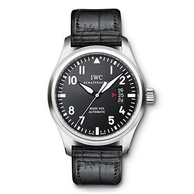 dff7eba667 完全版】メンズ腕時計の人気ブランドランキング60選【国別(海外・国内 ...