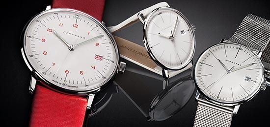 new style e60ed e679f ドイツの人気腕時計ブランドランキング | メンズファッション ...