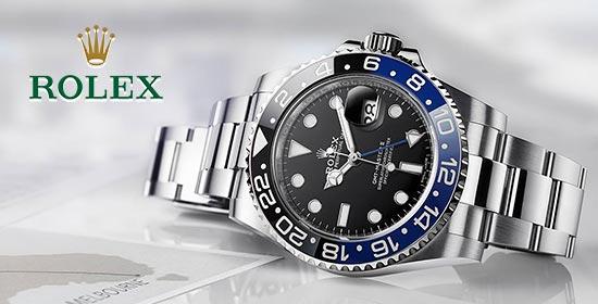 cc6582435a メンズ】高級腕時計ブランドの人気ランキングTOP15 | メンズファッション ...