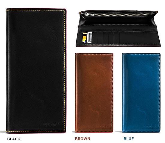 コーチ財布2