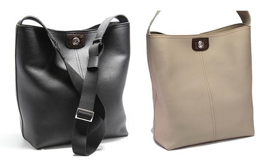大峡製鞄2