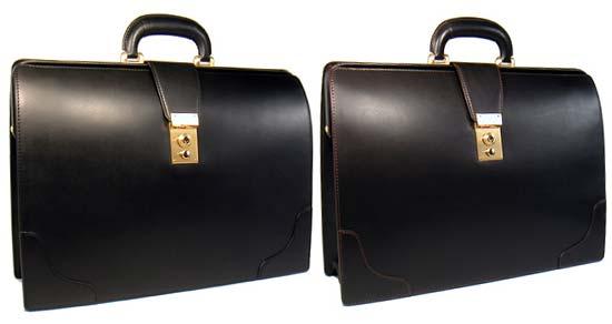 大峡製鞄977