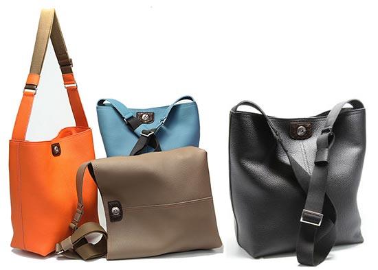 大峡製鞄3