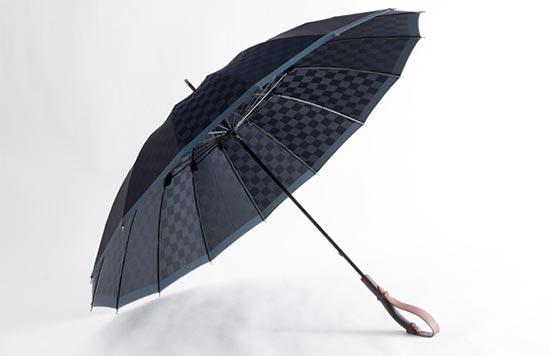 福井洋傘2