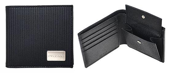ミレリゲ財布3