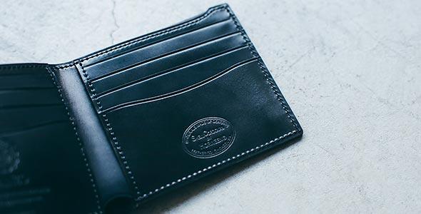 c2d56f542d07 メンズ】財布の人気ブランドランキングTOP20【2019年版】 | メンズ ...
