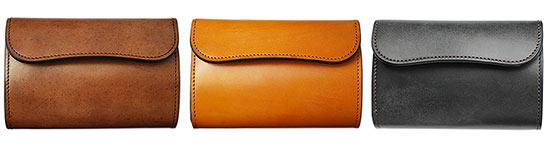 ワイルドスワンズ財布3