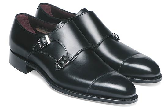 cheaney3