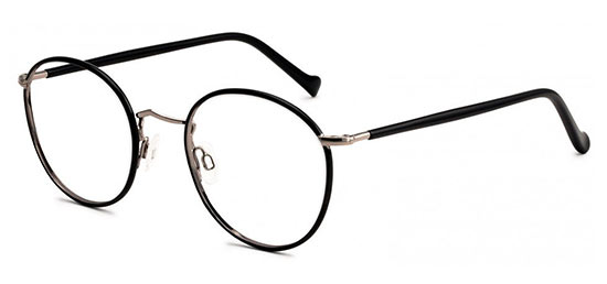 moscot3