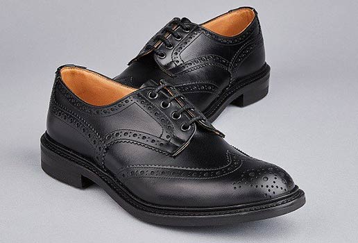 trickers2