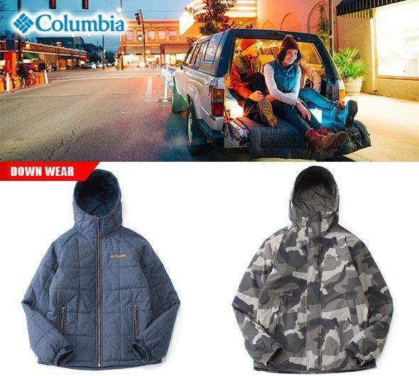 columbia0