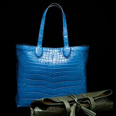 leatherjewels2