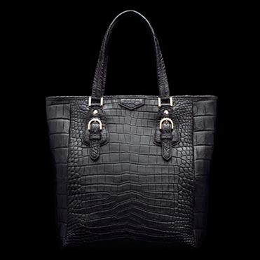 leatherjewels3