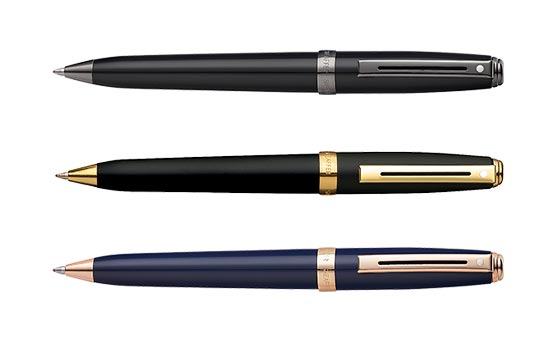 sheaffer1