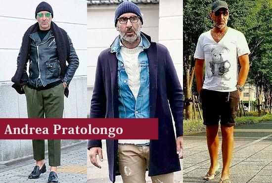 Andrea-Pratolongo