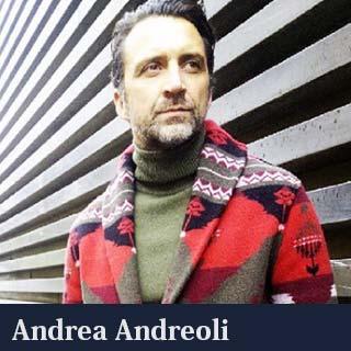Andrea0