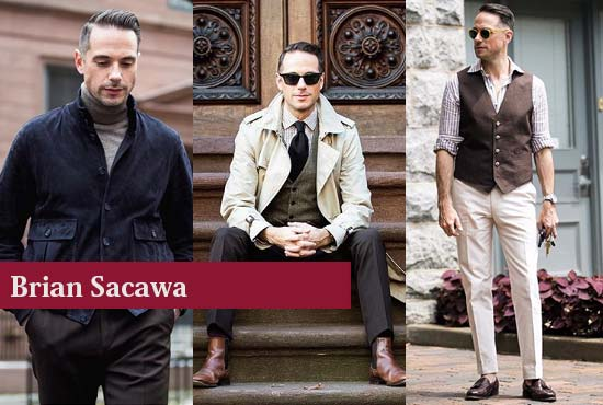 Brian-Sacawa