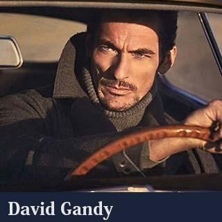 David0