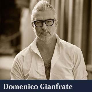 Domenico0