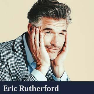 Eric0